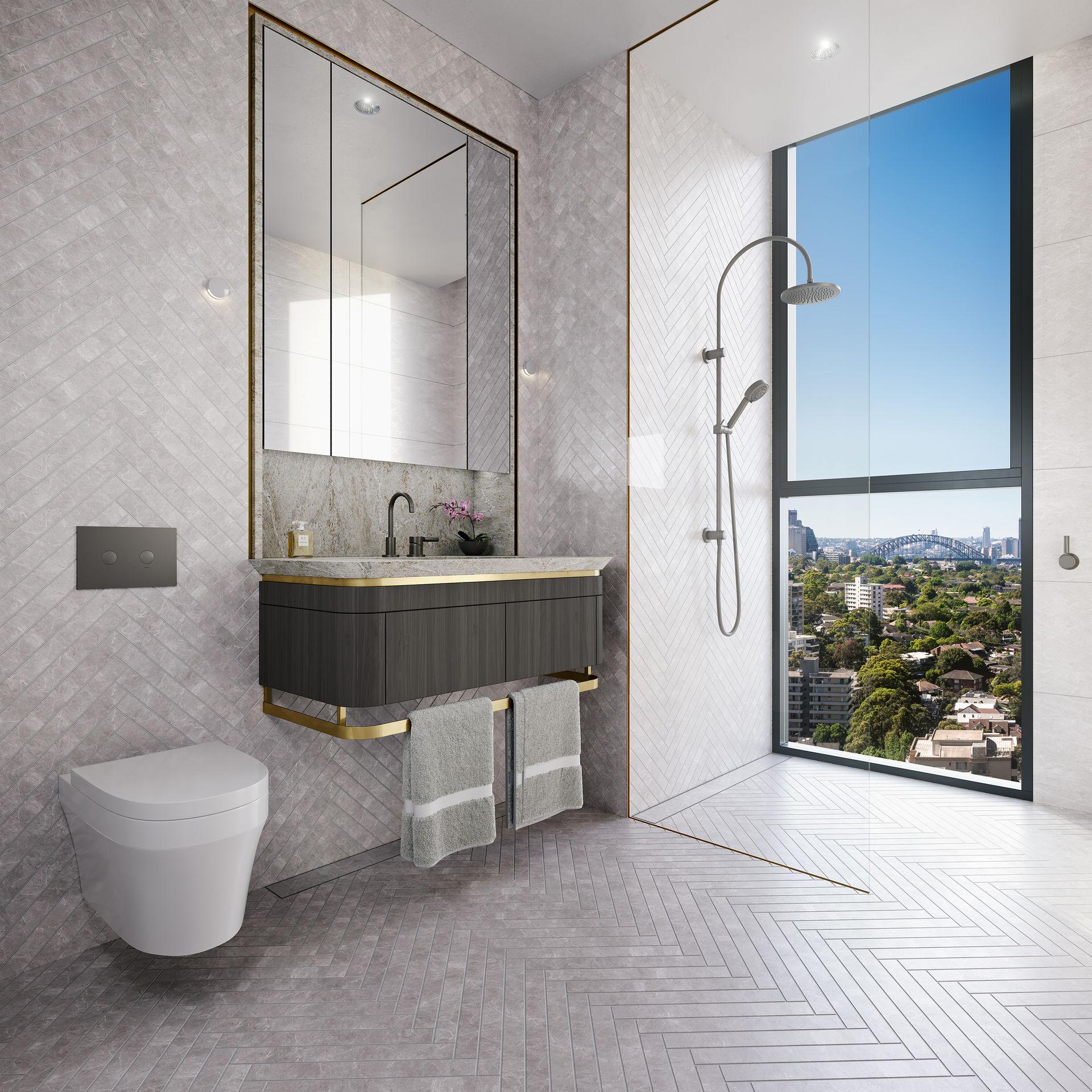 88Christie_View_12A_Bathroom FINAL.jpg