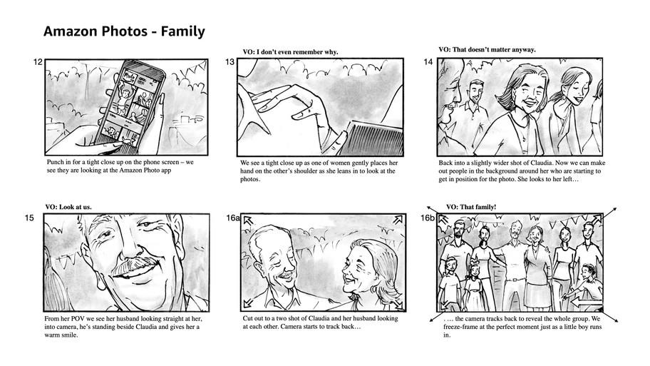 Storyboard 03