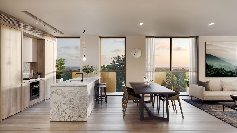 Pymble_Penthouse_Kitchen_FINAL.jpg