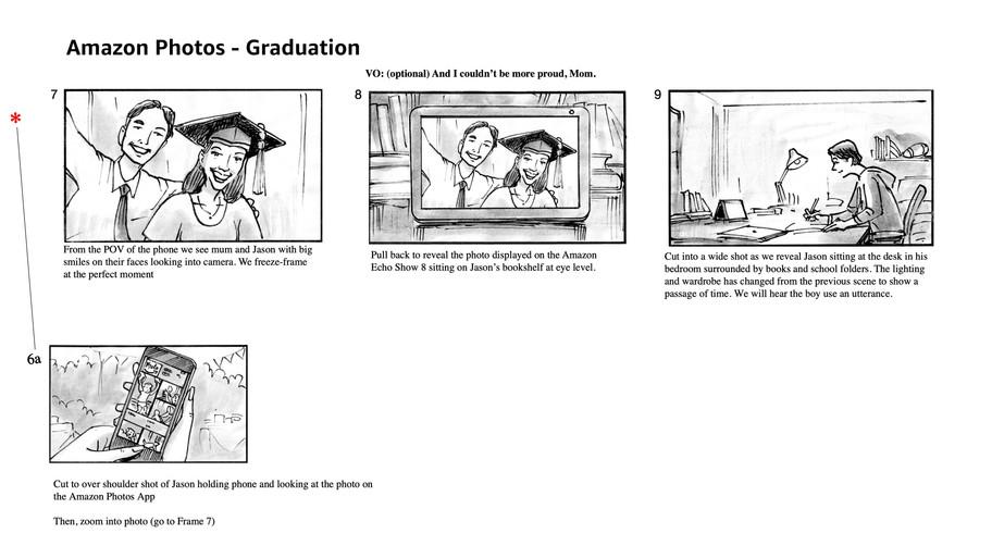 Storyboard 06