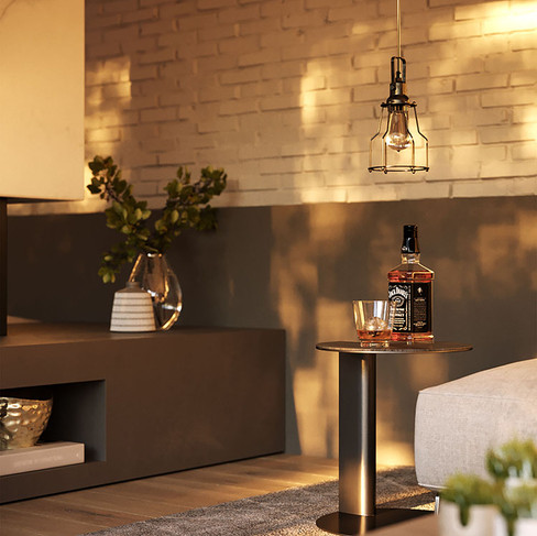 Pied_a_terre_DOF_D_afternoon_dappled_res