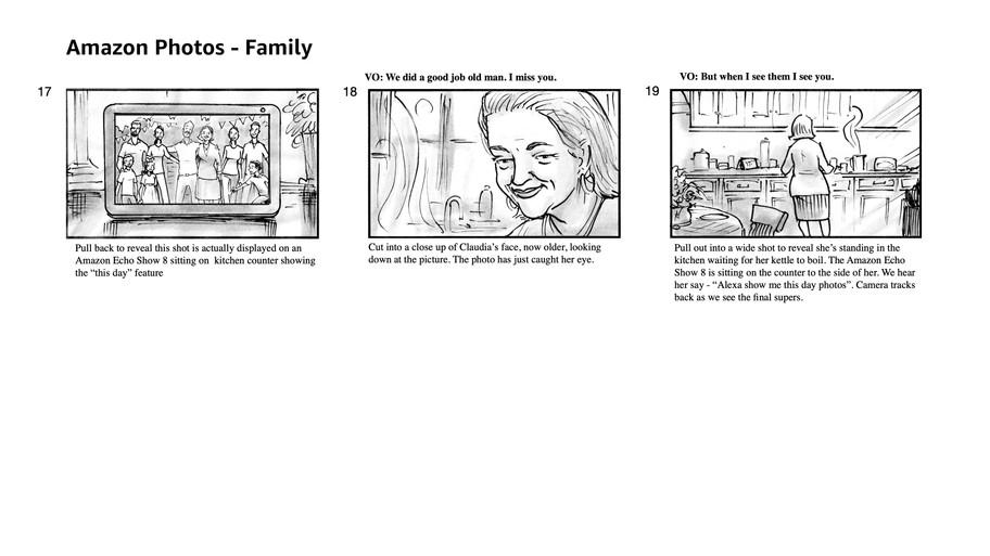 Storyboard 04