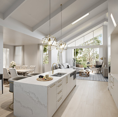 14_Collins_Rd_View_22E_A06_Kitchen_NORSE