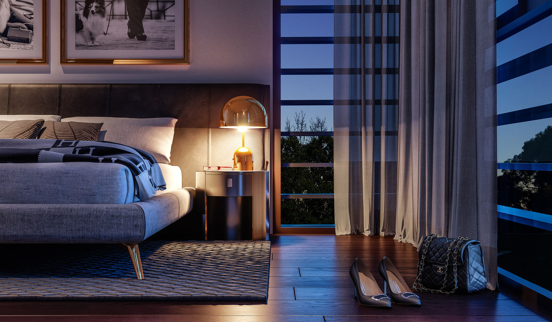 381_Liverpool_Rd_Ashfield_Bedroom_FINAL.jpg