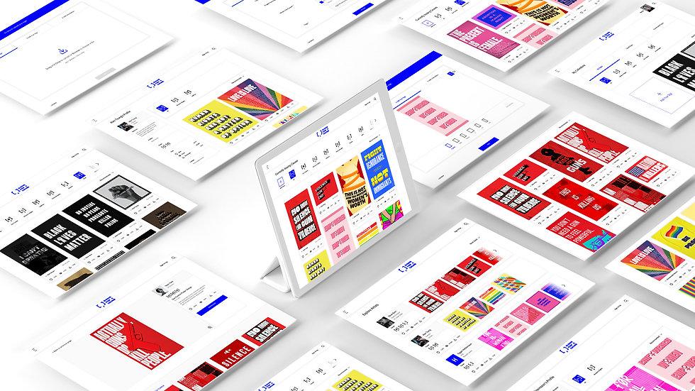 01 Webdesign screen mockup.jpg