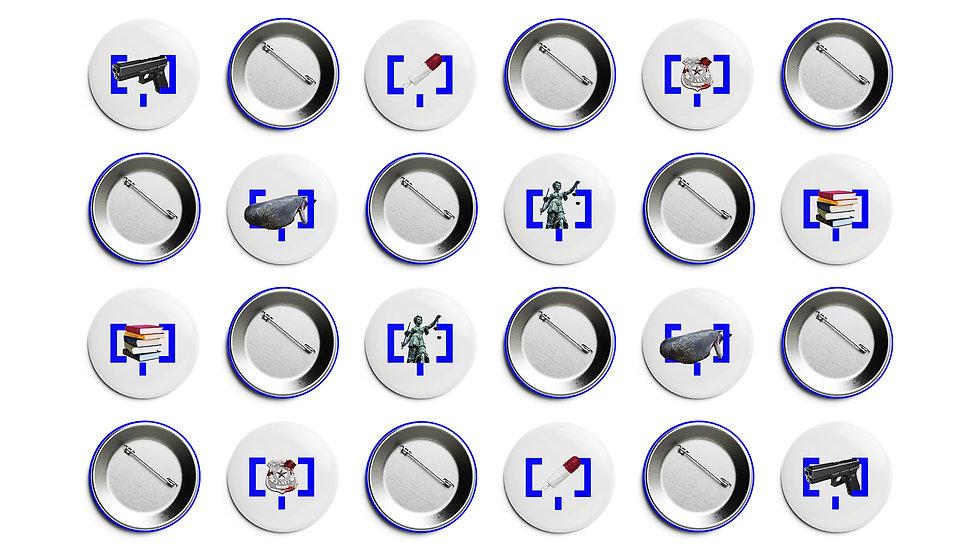 Frame 17.jpg