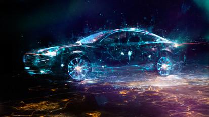 06 Mazda Neuron2.jpg