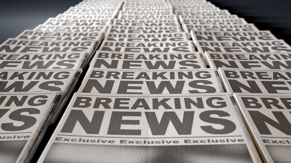 newspaper-headlines-100747991-large.jpg
