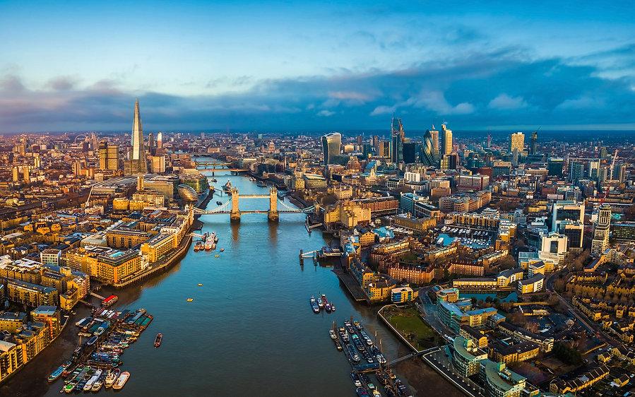 london-aerial-thames-guide.jpg