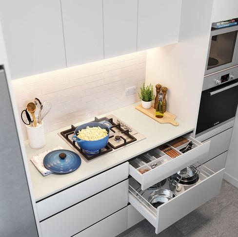 FC_Vignette_Kitchen_FINAL_CalciteV2_resi