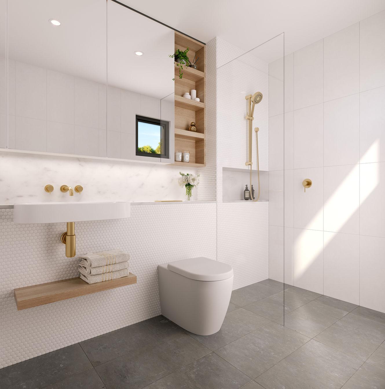 4_6Gros_Int_Bathroom_4C_Alt_Lighting.jpg