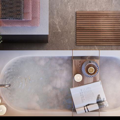 FC_Vignette_Bathroom_FINAL_resize.jpg