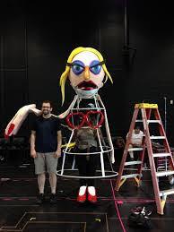 up here puppet.jpg