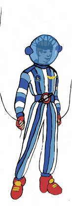 BETTER Blue Astro Balloon Carrier.png