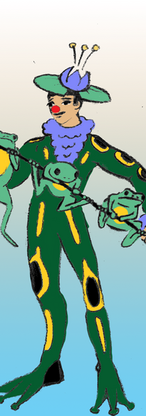 Frogg puppeteer 2.png