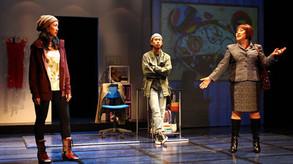 5259a18b77905-fast-company-theatre-revie