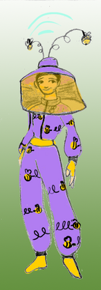 Baby Bee Carrier Clowns.png