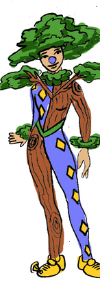 Tree clown Rider.png