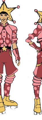 Roller skaters section 2.png