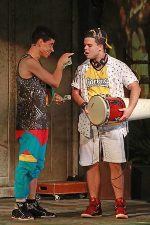 havana-music-hall-actors-playhouse-produ
