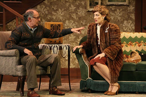 Allan-Miller-and-Cate-Cohen-star-in-Broa