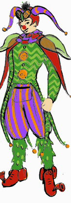 Cricket Clown Performer.png