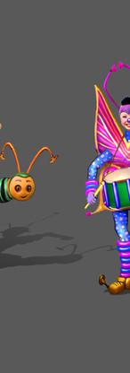 Ant Costume.jpg