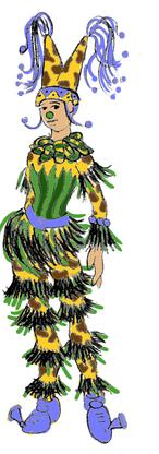 Savanna grass clown performer.png