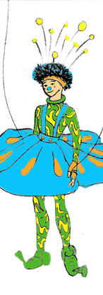 Flower Clowns Old Bee Carriers.png