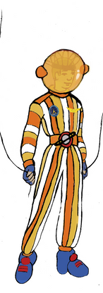 BETTER orange Astro Balloon Carriers.png