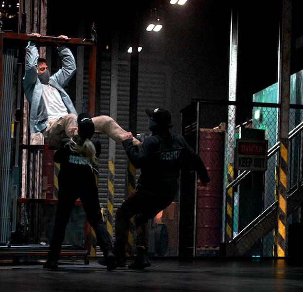 The-Bourne-Stuntacular-fight-scene.jpg