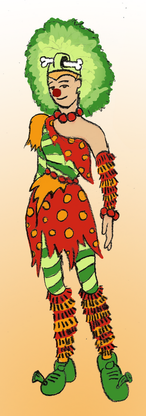 clown cave woman.png