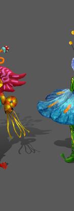 Snail Costume.jpg