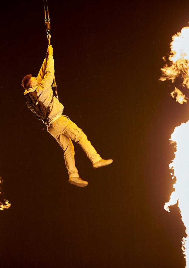 The-Bourne-Stuntacular-fire.jpg