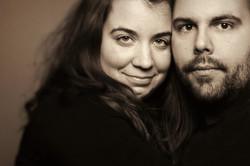 Roxanne & JulienNew