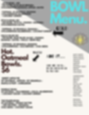 Bowl menu.png