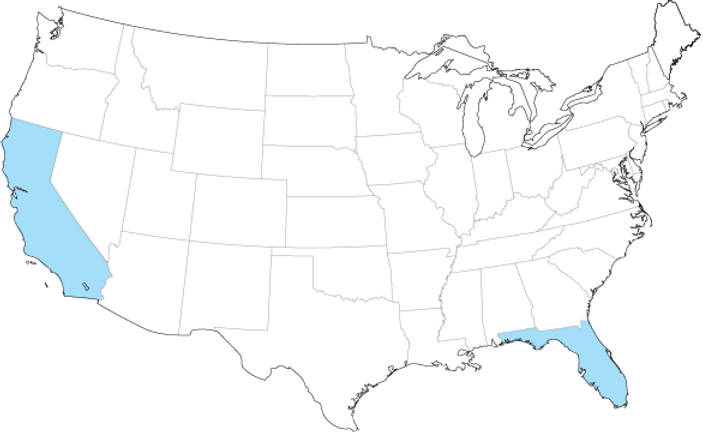 FreeVector-USA-Map.png