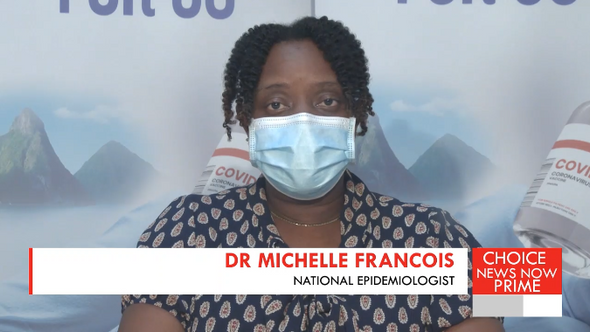 Ministry of Health gives guidance to employers.