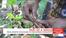 Prime Minister Philip J Pierre apologizes to the Rastafarian community