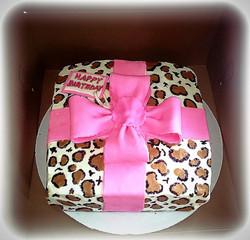 cakes7.jpg