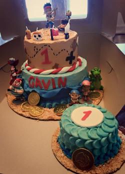 cakes9.jpg