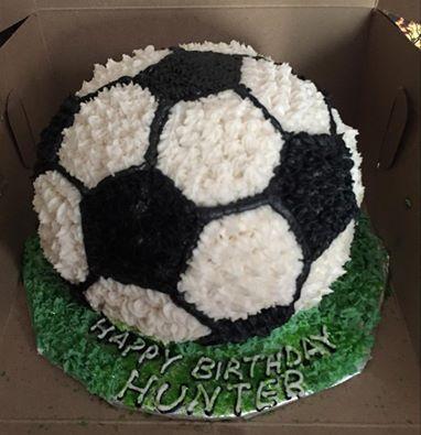 cakes5.jpg