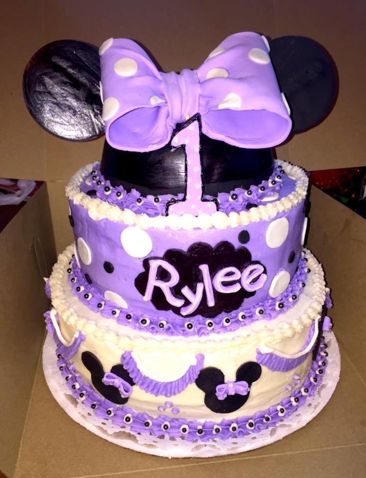 cakes6.jpg