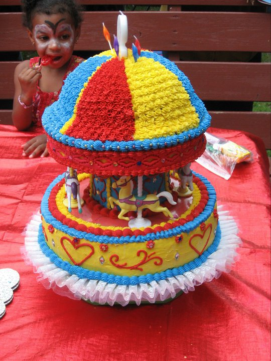 Facebook - Desiree's 9th Birthday...jpg