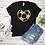Thumbnail: Soccer Heart Shirt