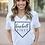 Thumbnail: Baseball Vibes Shirt