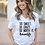 Thumbnail: So Sweet. So Crazy. So Worth It. #Momlife Shirt