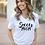 Thumbnail: Soccer Mom Shirt