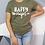 Thumbnail: Happy Camper Shirt