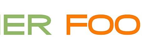 Promoting Farmer Foodshare